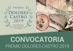 Premio DC 2019