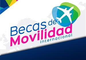 Movilidad2019