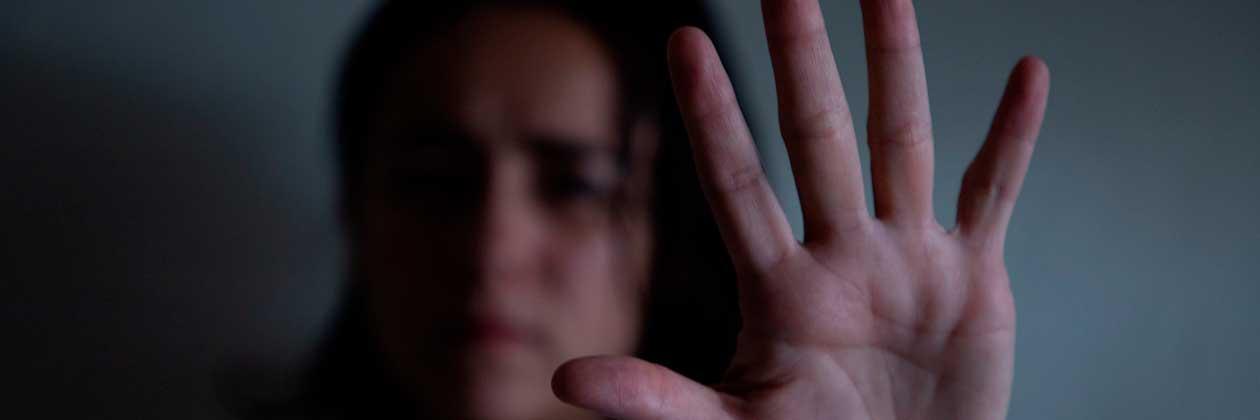 MUNICIPIO REFUERZA APOYO A MUJERES PARA EVITAR QUE SEAN VÍCTIMAS DE VIOLENCIA